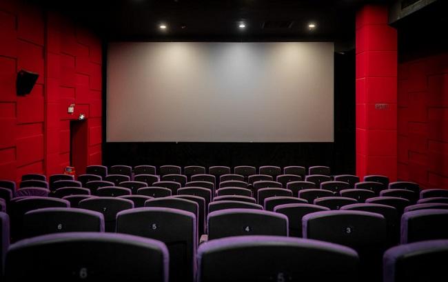 Closure of theaters in AP-Telangana