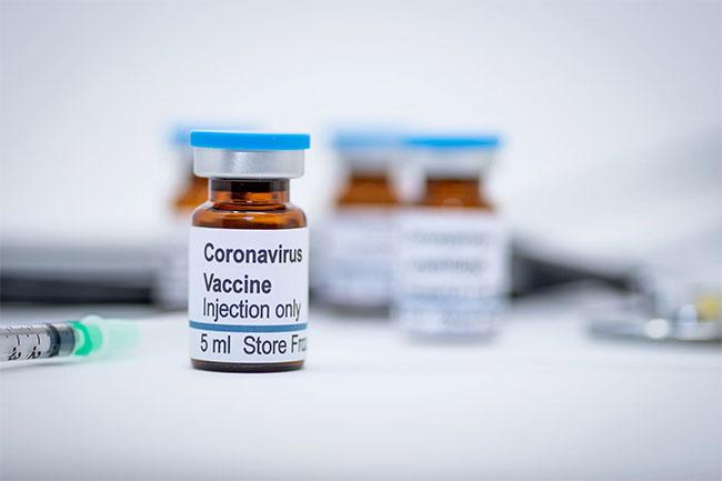 Corona vaccine is Rs.75