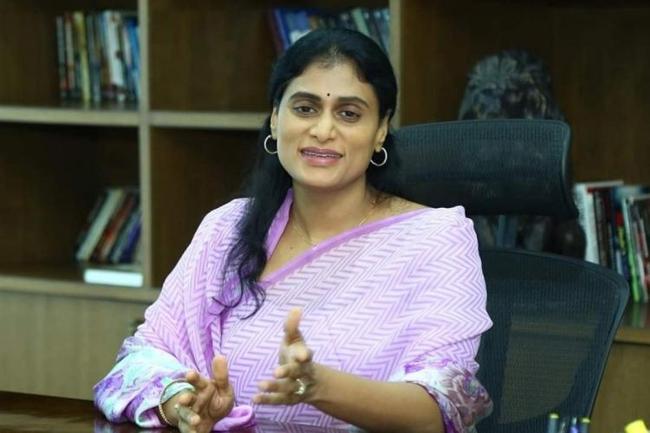 Deeksha effect 10 leaders test +ve Sharmila in isolation