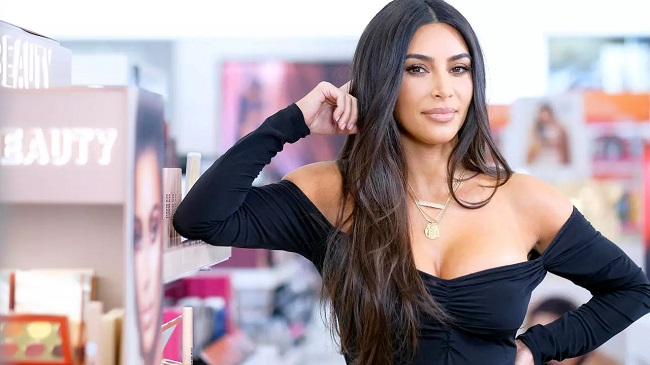 Kim on Forbes list Do you know much about assets?