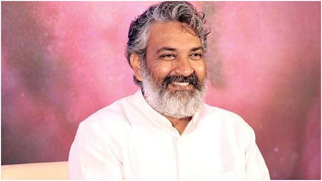 Mahesh Babu Rajamouli Combo Movie