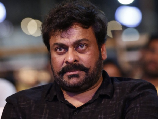 Tollywood Film workers journalists to be vaccinated by CCC