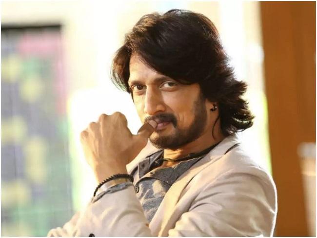 Another superstar in 'Adipurush'