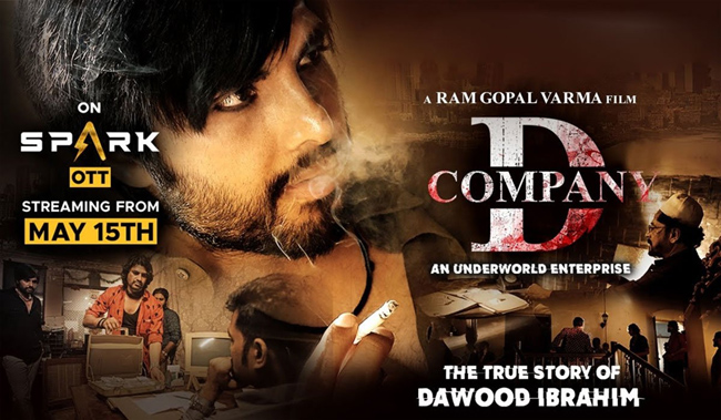D Company Review