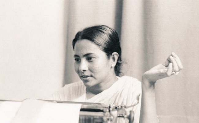 Didi photo of 1980 going viral