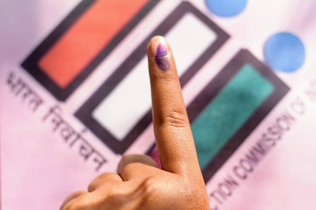 Five state elections that shocked the stars