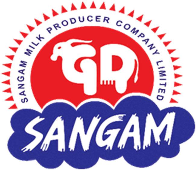 High Court strikes down Sangam Dairy takeover