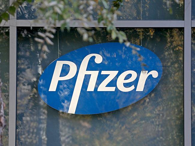 P Fizer Company Donated 510 Crores