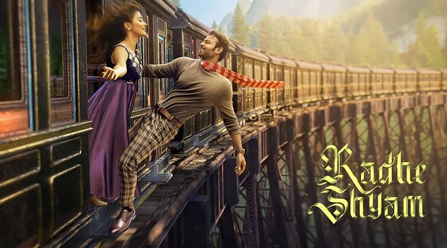 Pan India movie in dilemma over release