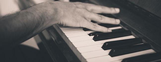 South Top-10 Music directors remuneration