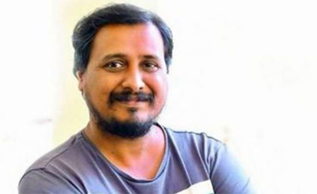 Venu Sri Ram Upcoming Movies Updates