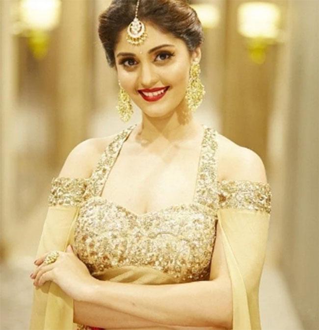 Actress Surabhi Career In Dilemma