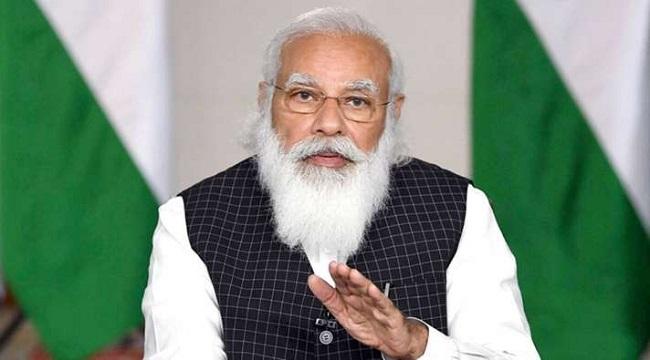 Doubts over Modi sincerity