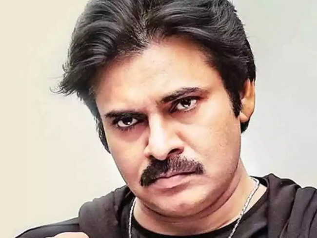 How Power Star Treat is going to be ..!