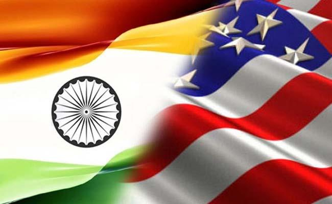 Is the situation of Indians in America so bad?