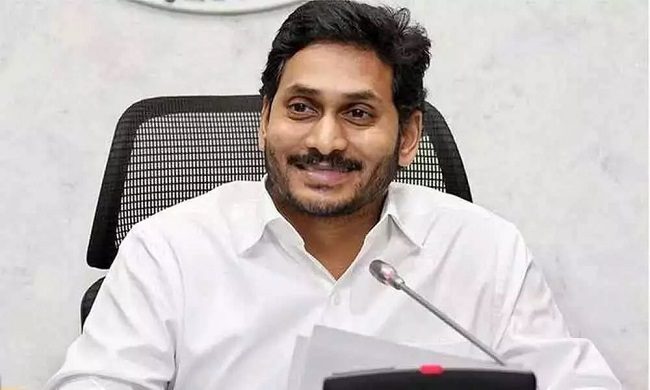 Jagan govt lashes out at private hospitals