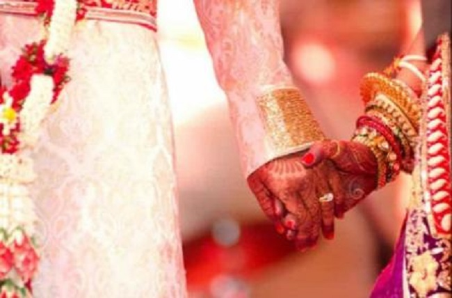 The Guy Married Hijra