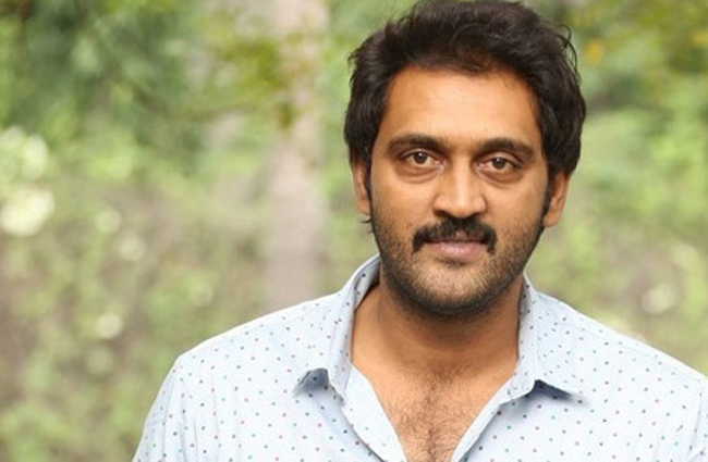 The girl cried at the time of the rape scene .. I did not understand why: Actor Ajay