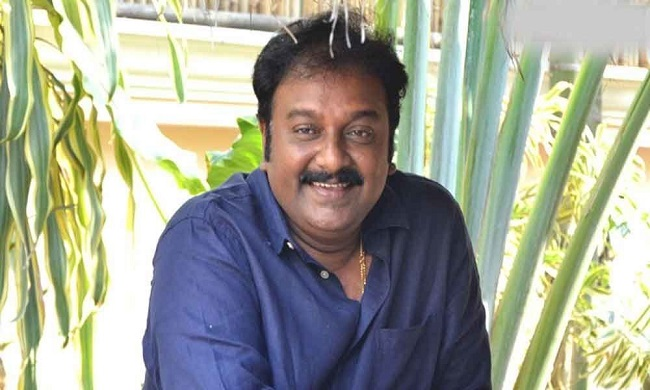 Vinayak Shows No Interest In Making A Sequel To His Blockbuster