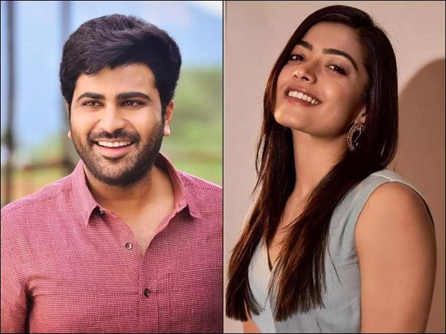 What is the status of adavallu meeku joharlu movie