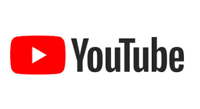 YouTube new update for viewers this time