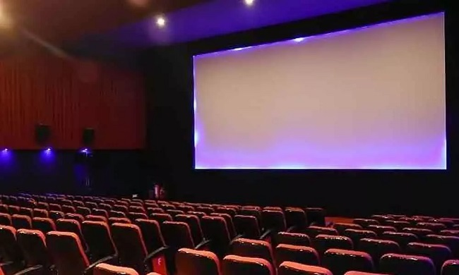 big blow to multiplexes
