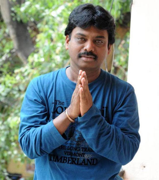 karunakaran Upcoming Movies Updates