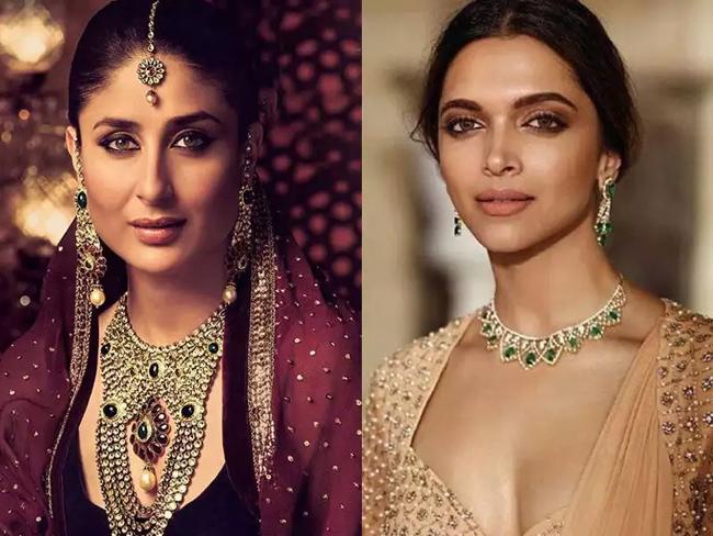 12 crores for Sita's role ..