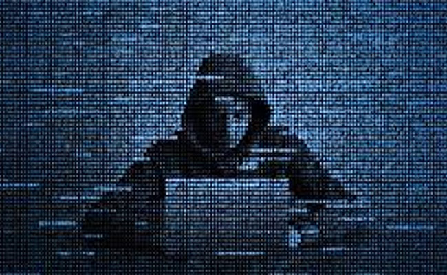 Cybercrime: Software Engineer Rs. Lost 8 lakhs ...