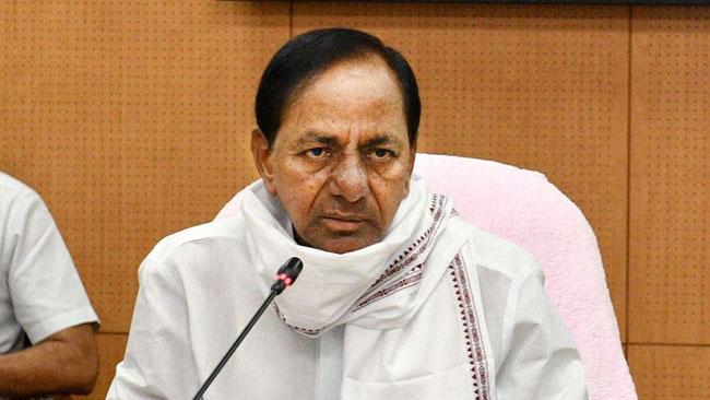 Dalita Bandhu scheme in Telangana politics
