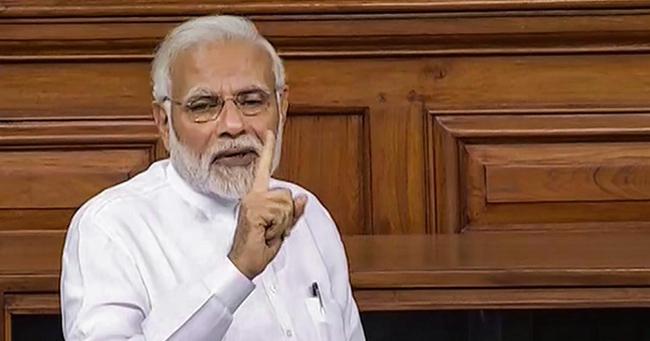 Do Telugu CMs still understand? What happens if it collides?