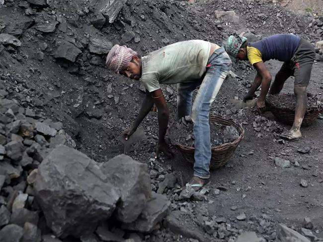 Good news For Singareni workers