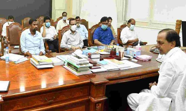 How will the Master Mind KCR Telangana Dalit Bandhu program be?