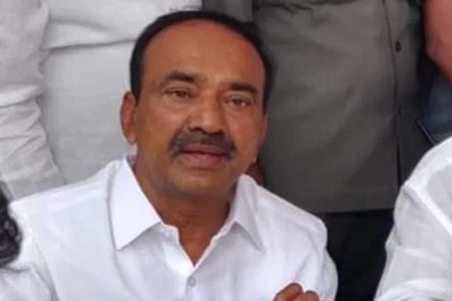 Is Telangana Dalit Bandhu planning not normal?