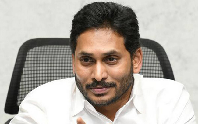 Is the Jagan strategy working?