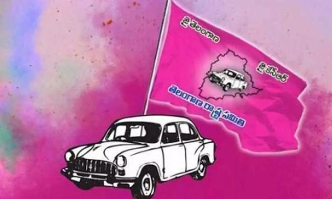 New politics in Khammam 'Trs'.