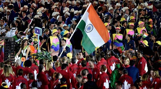 Prize Money For Indian Athletes After Winning Medals