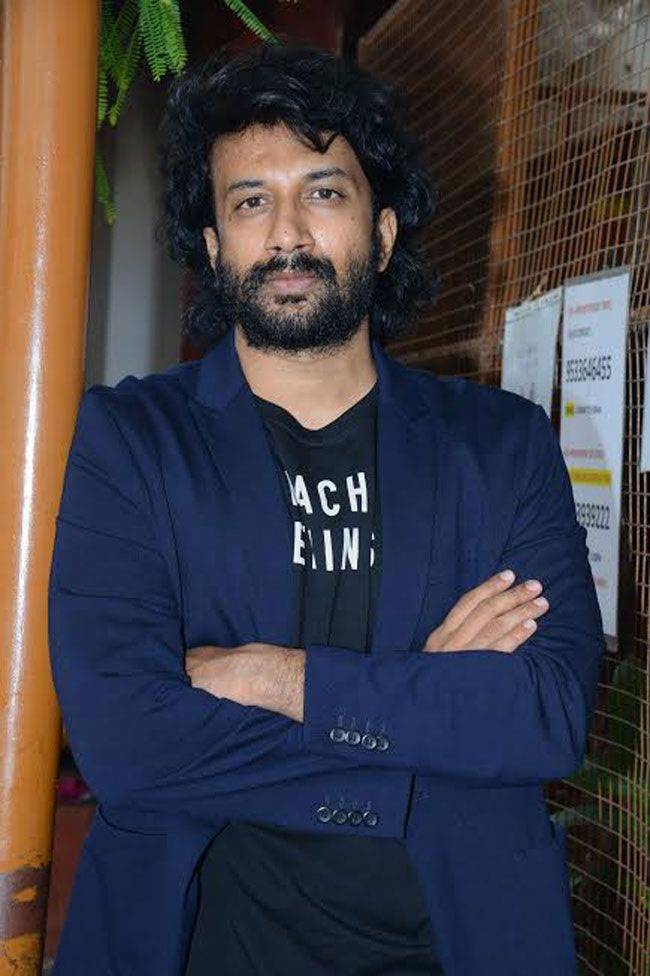 Satyadev is one of the busy heroes in Tollywood right now
