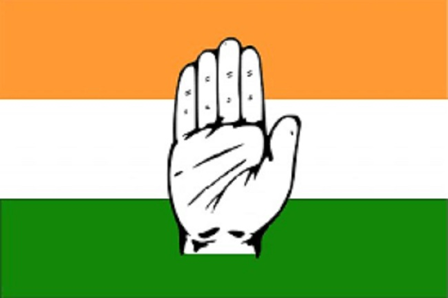 T Congress show no signs of recovery at all