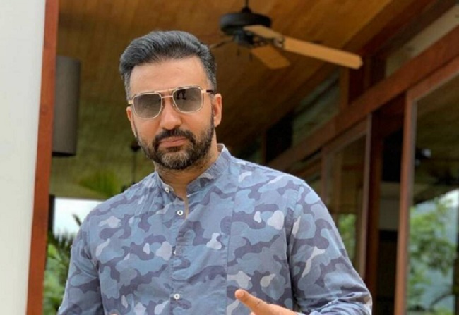These are the key points in the Raj Kundra Scam