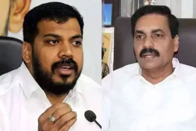 Those two are a headache for YCP