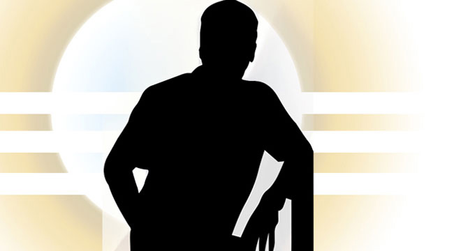 Tollywood Top Hero  Did the Psychiatrist Take Treatment?