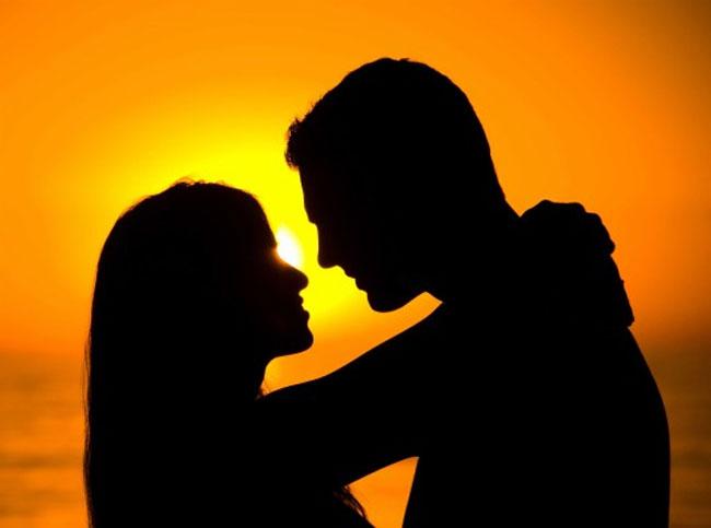 Viagra cream that doubles sexual pleasure in women