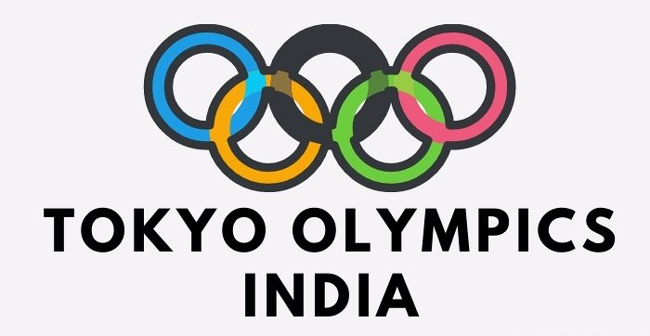 Virus emergency blow to Olympics?