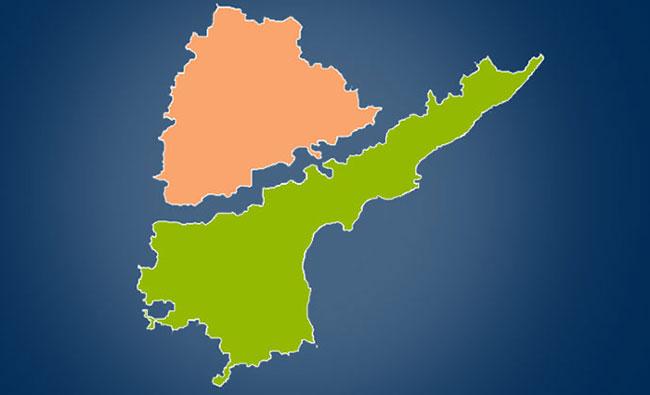 Welfare Schemes and Telugu Politics