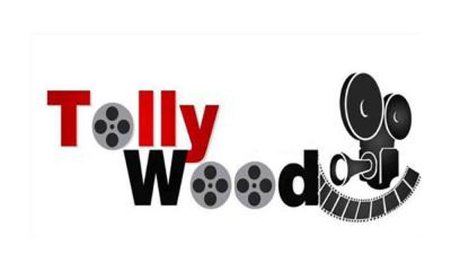 What does the Tollywood box office report say