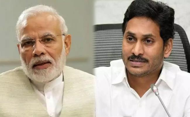 What is the central strategy in the case of YCP