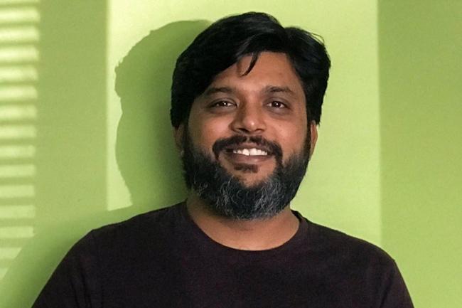 Who murdered journalist Danish Siddiqui?