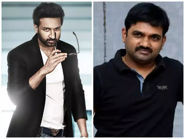 it will take some time for Gopichand to make a new film under the direction of Maruti