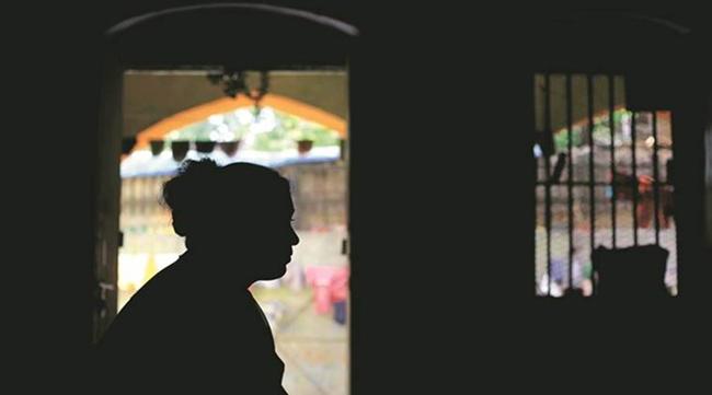 prostitution gang conspiracy in Tirupati
